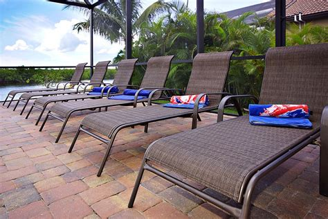 cape patio furniture 100 patio furniture cape coral fl ne 3rd ave cape cora luxus villen cape coral 85 patio and