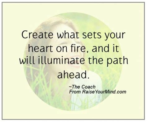 the minds of a new path for raising healthy resilient and successful books quotes quotes sayings verses advice raise your