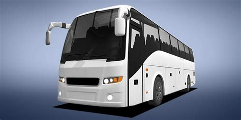 comfortable bus comfortable coach bus rental services 877 243 4717