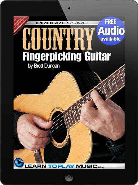 how to play guitar country style how to play guitar country guitar fingerpicking lessons
