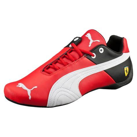 Puma Ferrari Store by Puma Ferrari Future Cat Og Men S Shoes
