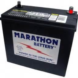 Toyota Prius Battery Replacement Cost Toyota Prius Hybrid Batterymart