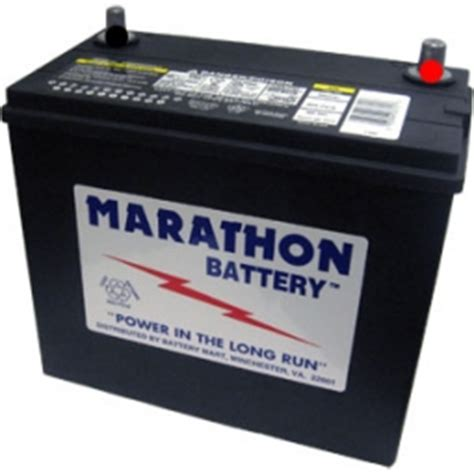 toyota prius battery cell replacement toyota prius hybrid batterymart