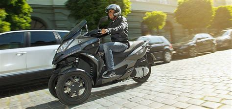 Motorrad 50ccm Mieten by Motorr 228 Der In Dormagen Mieten Vom Quad Bis Zur Chopper