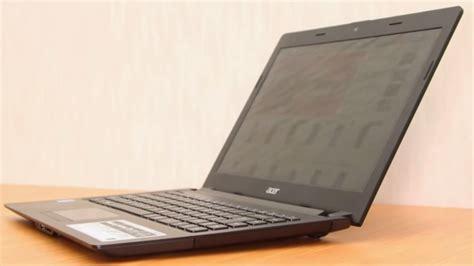 Laptop Acer Aspire One 14 Z1401 C9ue acer aspire one 14 z1401 โน ตบ ค 14 น ว ด หน ง ฟ งเพลง