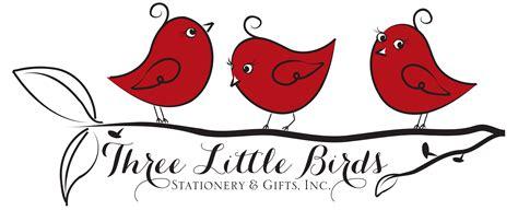happy 5 year anniversary to three little birds historic