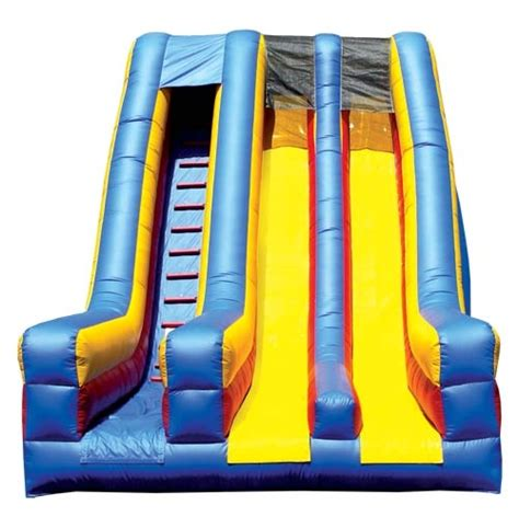 buy a bouncy house buying bounce houses 28 images aliexpress buy dhl free shipping residential bouncy