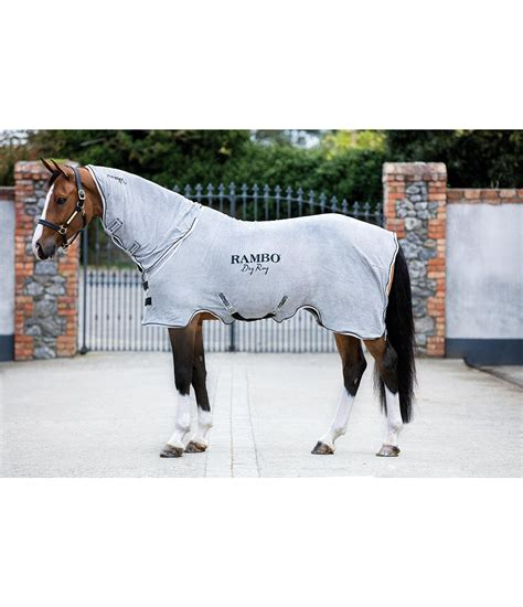 rambo rug rambo rug coolers kramer equestrian