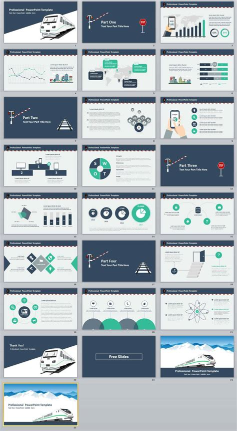 powerpoint templates free download professional image collections