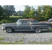 1958 Chevy Cars For Sale Pictures To Pin On Pinterest