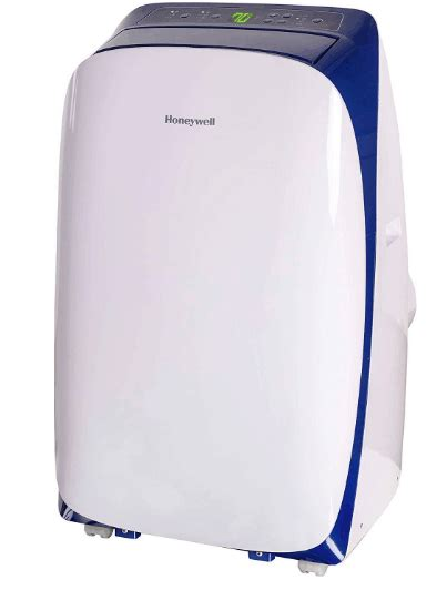 portable air conditioner  air purifier combo