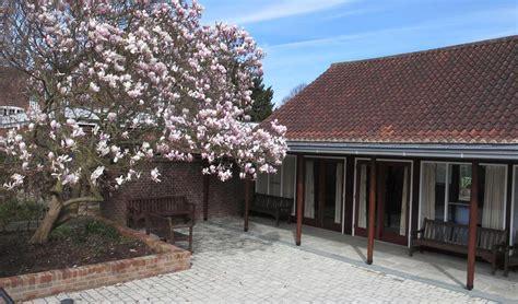fellowship house facilities fellowship house