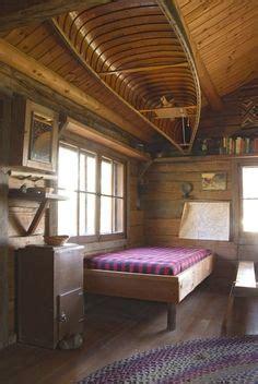 Schlafzimmer Design 3607 by Projekte Zirkuswagen Kaufen Bauwagen Oder