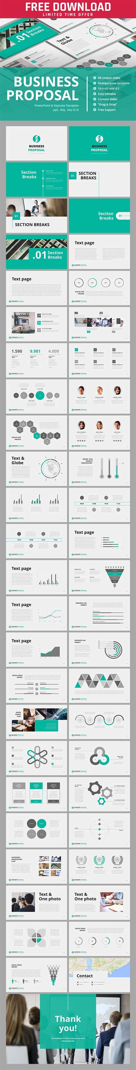 pinterest powerpoint layout 34 best images about free keynote template on pinterest