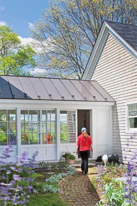 house plans with breezeway to carport 18 best breezeway images on pinterest breezeway cottage