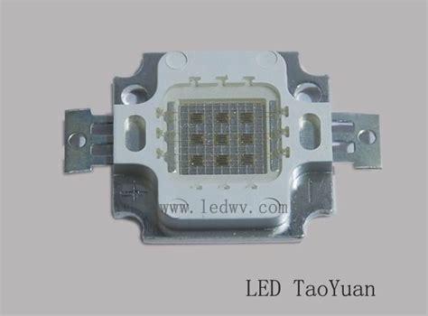 dioda led uv c dioda led ultrafiolet 28 images led dioda uv 28 images led dioda 3mm uv 30 176 ledtech cz