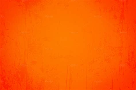 cool orange orange background patterns on creative market