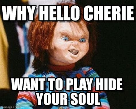 Chucky Meme - chucky meme 28 images chucky meme by scarymovie13 on
