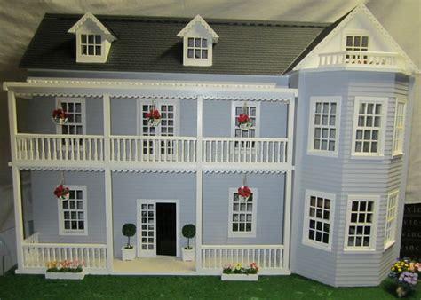 doll house brisbane dollhouse miniature extravaganza brisbane eventfinda