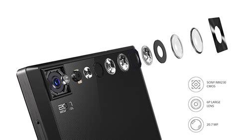 Kamera Sony 20 7mp Infinix Zero Ram 3gb Desain Mewah High Class infinix zero 3 with 5 5 inch display 3gb ram and 20 7mp launched in nigeria technology