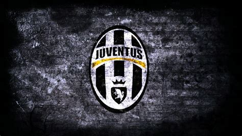 wallpaper hd 1920x1080 juventus logo juventus wallpapers 2015 wallpaper cave