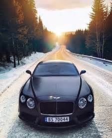 Bentley Fane Best 25 Bentley Coupe Ideas On