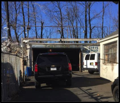 Truck Tires Newark Nj 5 Places To Get Your Car Washed In Newark Nj Local