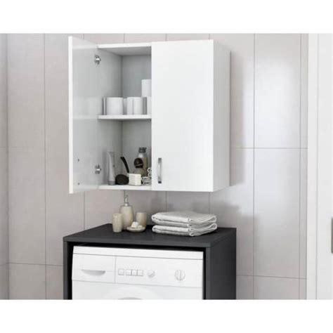 banyo dolabi  amacli dolap mutfak dolabi iki kapakli