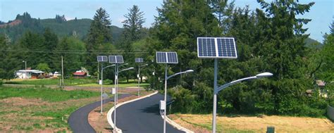 Solar Street Light Jaiswal Battery Services Solar Light In India