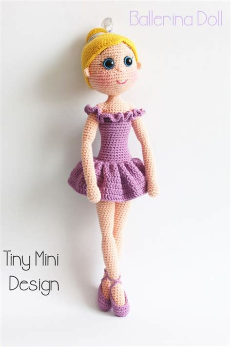 design doll english 25 best ideas about crochet doll pattern on pinterest