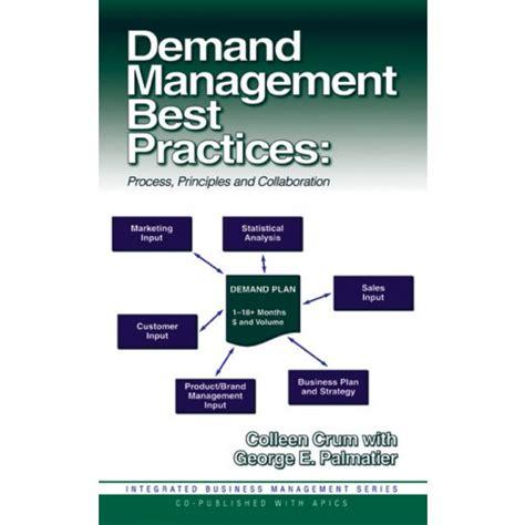 design management best email design best practice review best free home