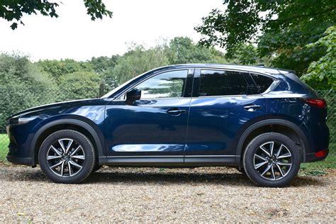 Karpet Mazda Cx 5 mazda cx 5 term review parkers