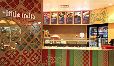 food court design india little india maddington central indian takeaway shop