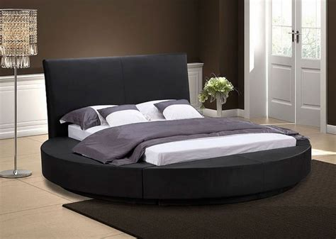 cheap round beds best bedroom remodelling with cheap round bed homesfeed