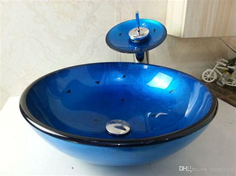 bathroom glass basins bathroom glass basins 28 images 17 best images about