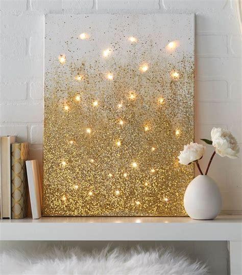 best 25 lighted canvas ideas best 25 lighted canvas ideas on light up