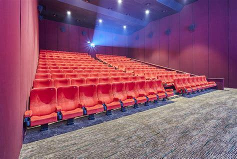 cineplex adalah cinema xxi kini hadir di koja trade mall jakarta utara