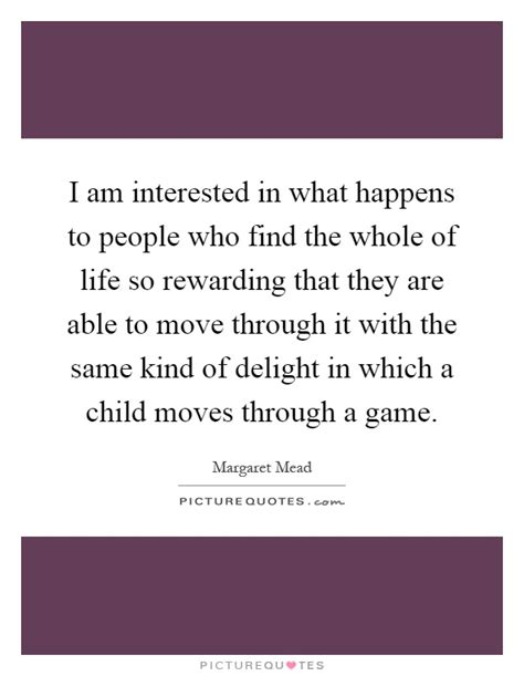 who am i in the lives of children an introduction to early childhood education 10th edition i am interested in what happens to who find the