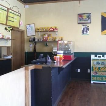Jamaican Country Kitchen by Jamaican Country Kitchen 10 Photos Restaurants