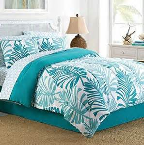 Hibiscus Bedding Sets 1000 Ideas About Hawaiian Theme Bedrooms On Hawaiian Bedroom Theme Bedrooms