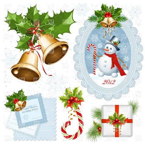 free christmas decorations to make free decorations letter of recommendation