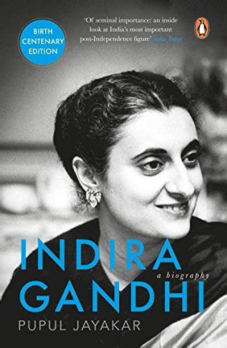 biography of indira gandhi by pupul jayakar pupul jayakar junglekey in shop