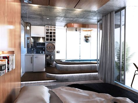 rooms design 8 luxury bedrooms in detail