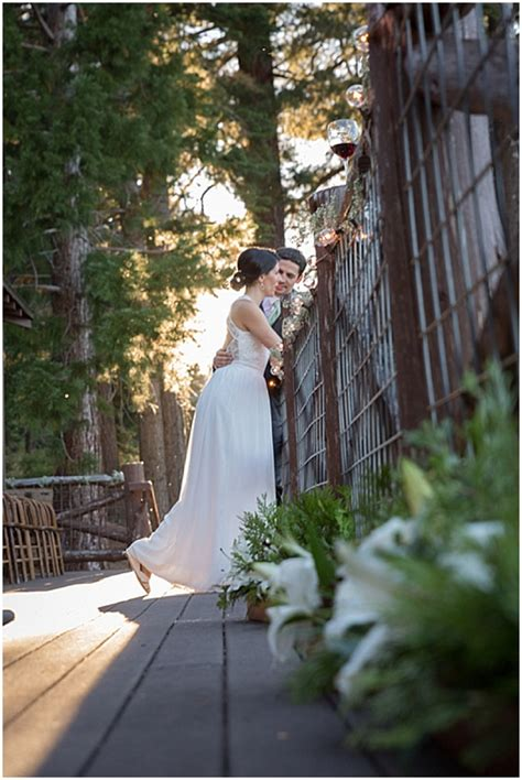 Wedding Hair And Makeup Lake Tahoe by Wedding Hair South Lake Tahoe Wedding Hair South Lake