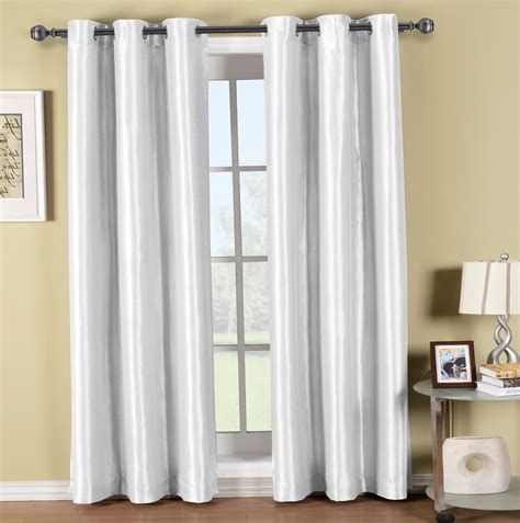 white blackout curtains 84 white thermal curtains 84 home design ideas