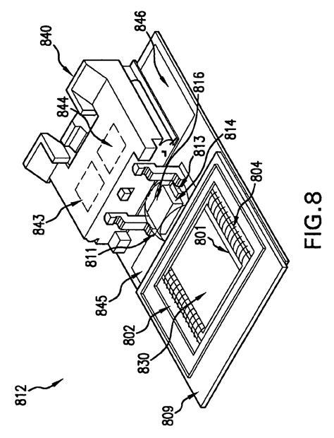 wiring diagrams speaker options parallel vs series from
