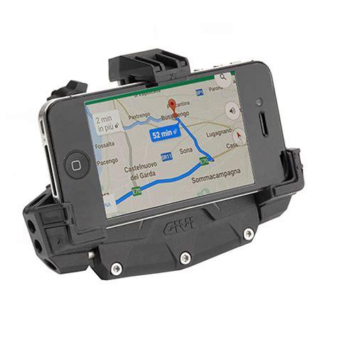 support givi sl pour smartphone high tech motoblouzcom