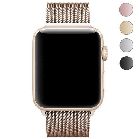 How To Find For A Band Apple Band Gift Guide How To Find The Band For That Special