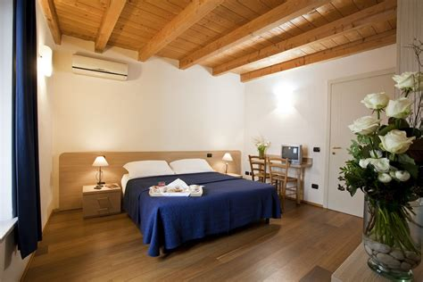 bed breakfast com arena inn bed breakfast sito ufficiale verona bed breakfast italia le nostre