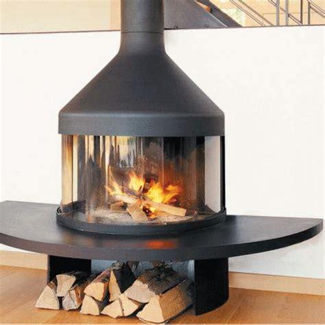focus fireplaces optifocus 1250 et 1750